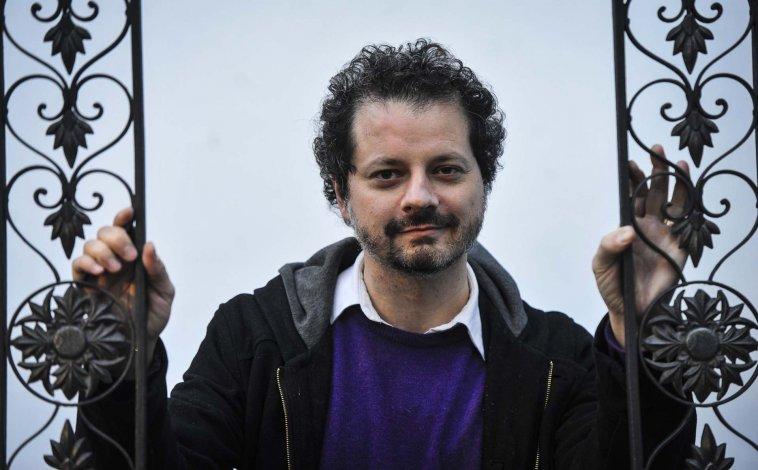 Di Meglio reconstruye el proceso emancipatorio argentino.