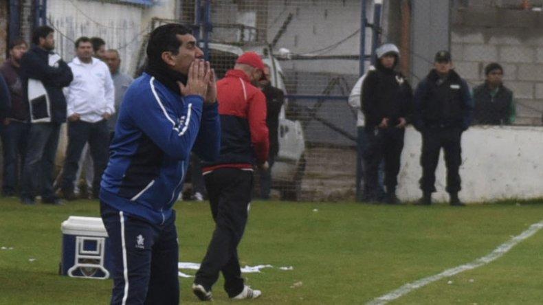 Luis Murúa había hecho pública su renuncia el jueves