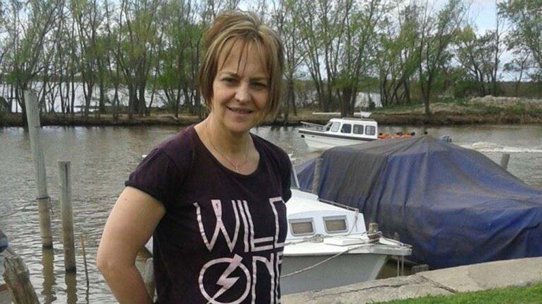 Liliana Gotardo fue asesinada por un soldado contratado por su ex marido.