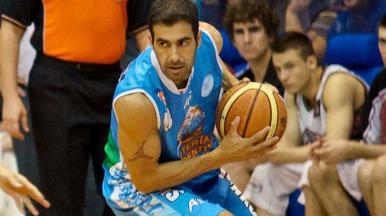 Paolo Quinteros destacó el gesto de la Asociación de Jugadores.