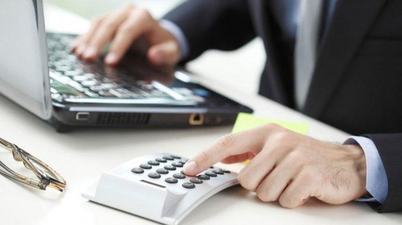 El 70% de los argentinos recortó gastos para llegar a fin de mes