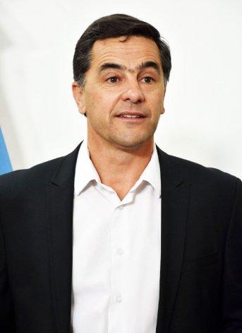 Hernán Alonso