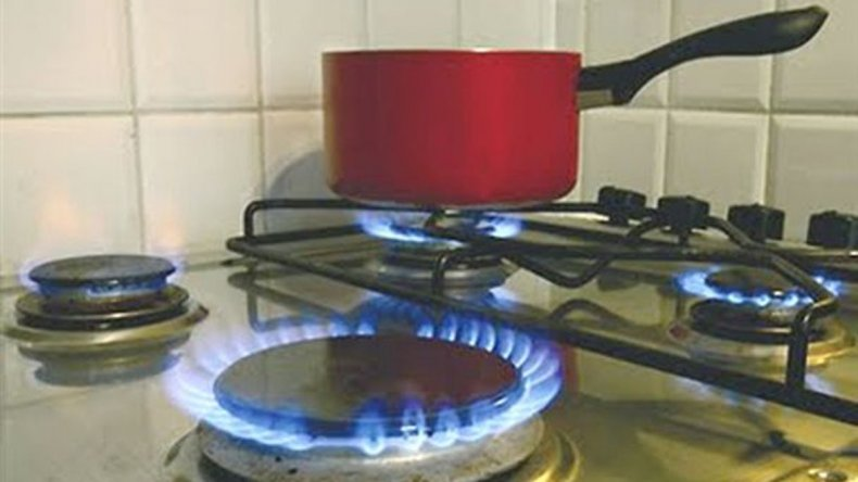 En Chubut el tarifazo de gas sigue sin poder aplicarse