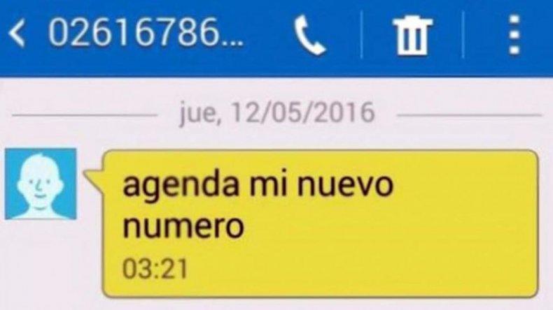 Las estafas virtuales llegaron a Whatsapp: Hola, ¿te puedo llamar?