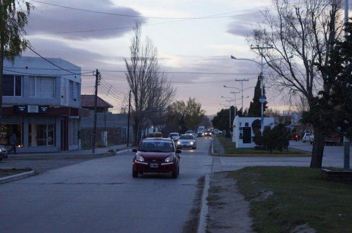 La ciudad de Sarmiento lleva los peores indicadores: las altas iniciales registradas permiten deducir que la venta de unidades 0 Km cayó un 43% con respecto a junio de 2015.