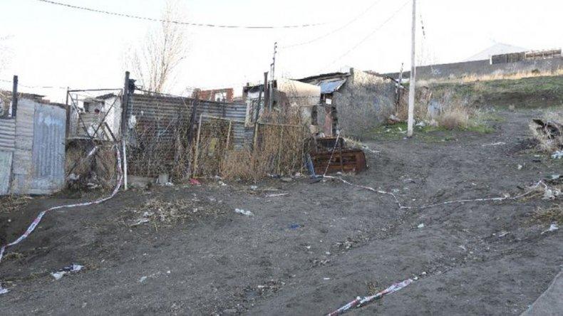 Tres meses de prisión preventiva para Bahamonde