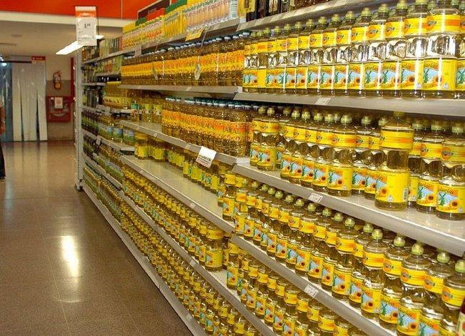 Advierten que se triplicaría el precio del aceite desde la próxima semana