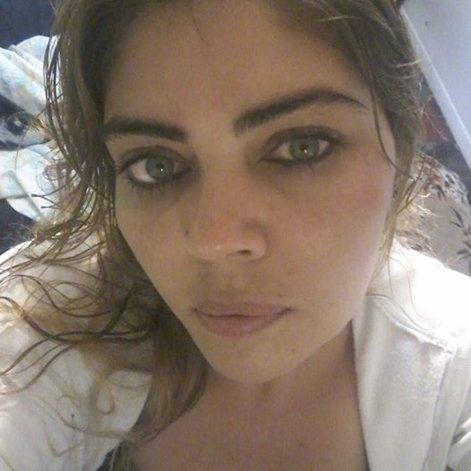 Daniela Farías fue asesinada por su ex esposo