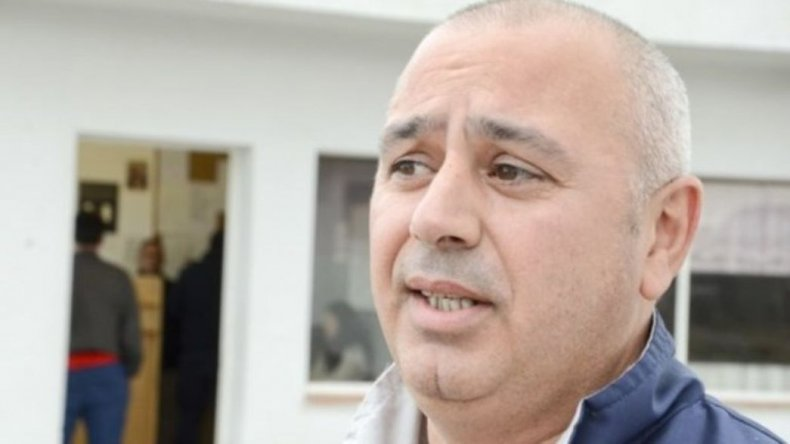 Pulley denunciará a un fiscal comodorense por presionar a testigos