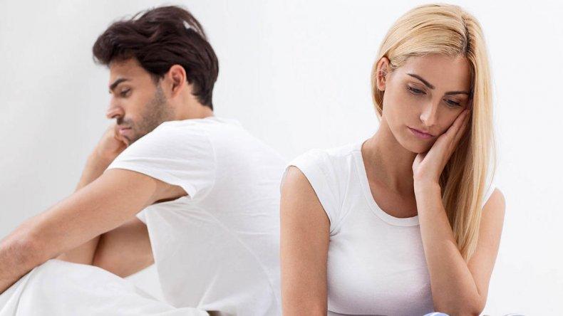 HPV, virus que afecta tanto  a hombres como a mujeres