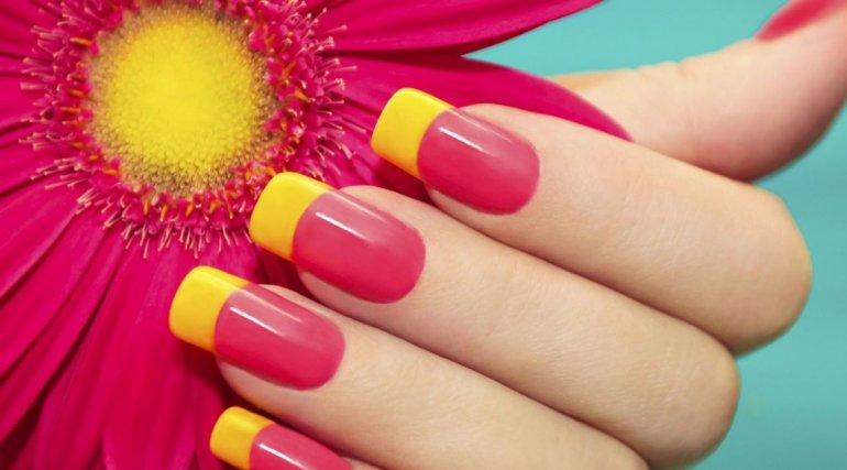 Diseños de uñas, últimas tendencias e ideas