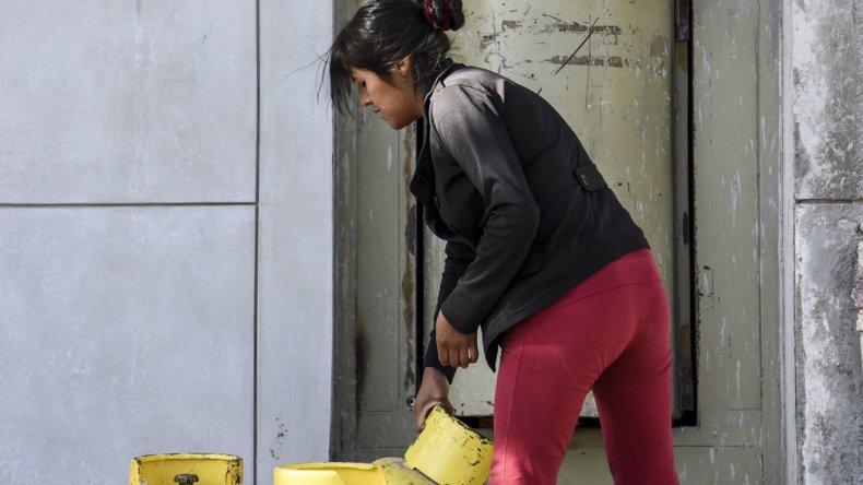 Los tarifazos en los servicios motivarán nuevas protestas en la Patagonia la próxima semana.