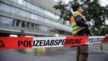 cancilleria habilito un numero de emergencia para argentinos en alemania
