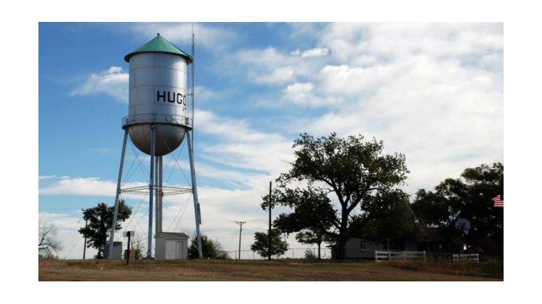 Alerta en una localidad de Estados Unidos por agua contaminada con marihuana
