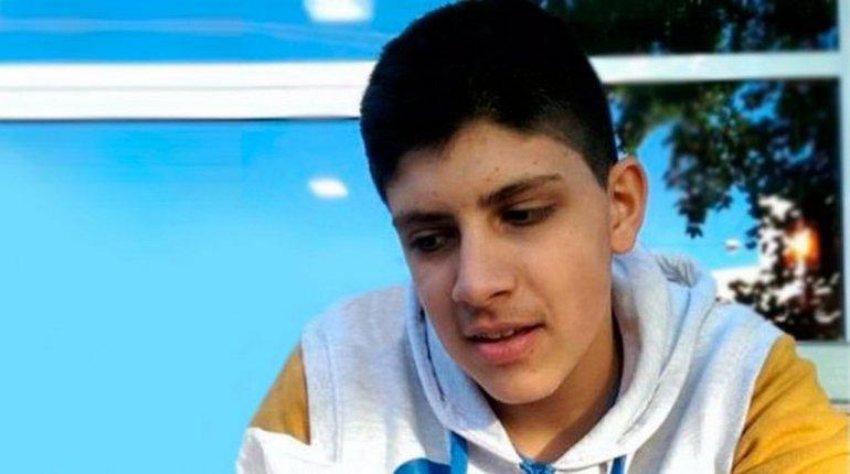 La policía aseguró que el asesino de Munich sufrió bullying en la escuela