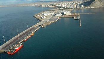 las provincias patagonicas fijaran el lunes una posicion unica sobre los reembolsos