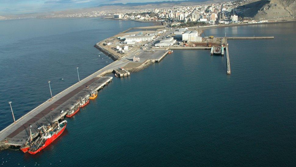 Las provincias patagónicas fijarán el lunes una posición única sobre los reembolsos