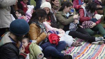 La iniciativa impulsada desde San Isidro se replicó en numerosas ciudades del país.