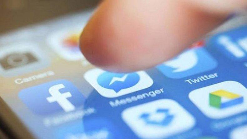 La nueva función de Facebook estaría disponible en septiembre