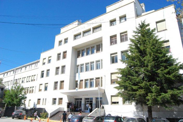 Hay 29 postulantes para cargos en Hospitales de Comodoro