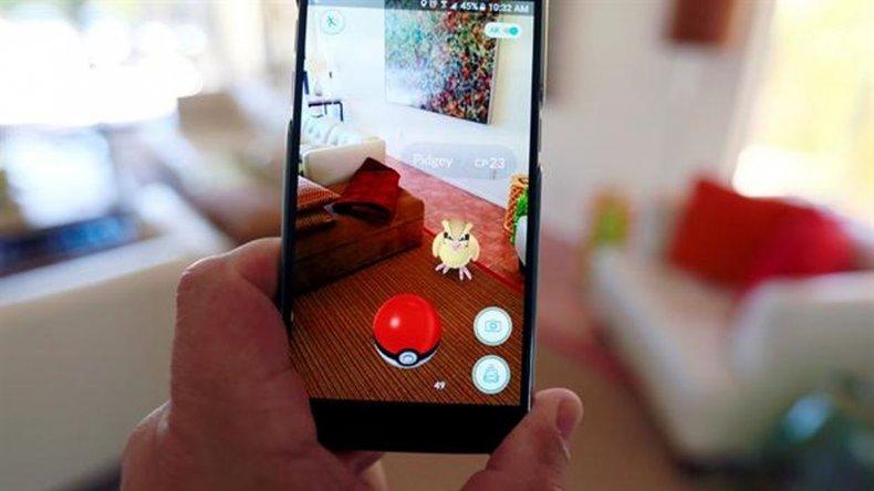 ¿Se acabó el éxito de Pokémon Go?