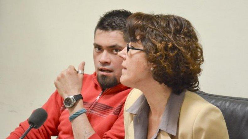<p>La Sala Penal del Superior Tribunal de Justicia confirmó la condena a prisión perpetua de Alejandro Javier Lezcano, por el homicidio de Alejandro Balle.</p><p></p>
