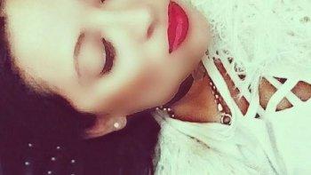 Amiga de Diana Rojas salió en su defensa y negó rumores