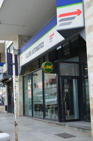 Banco Chubut y Banco Nación ya confirmaron que mañana no atenderán al público.