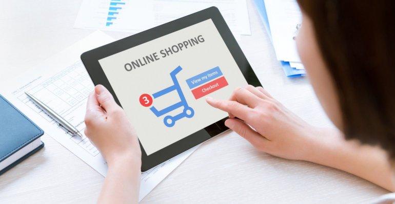 El nuevo régimen de compras en el exterior arranca en 30 días