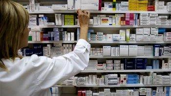 Mantendrán los precios de los medicamentos de alto consumo
