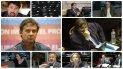 Cuáles son los 10 diputados más ricos del Congreso