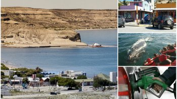 emergencia energetica: no hay servicios y los hospedajes devuelven el dinero a los turistas