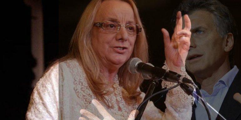 Santa Cruz avanza con el juicio contra el Estado nacional por $4.300 millones
