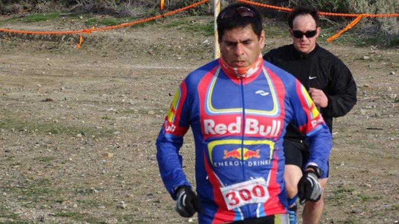 Los runners tendrán esta tarde una exigente prueba en el barrio Laprida.