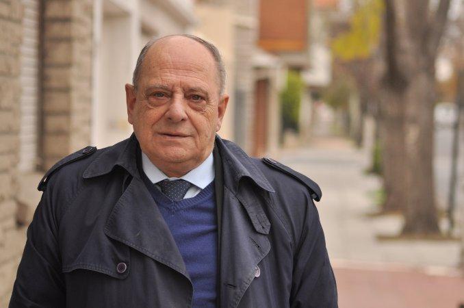 Para el intendente de Mar del Plata, los vecinos eran más felices en dictadura