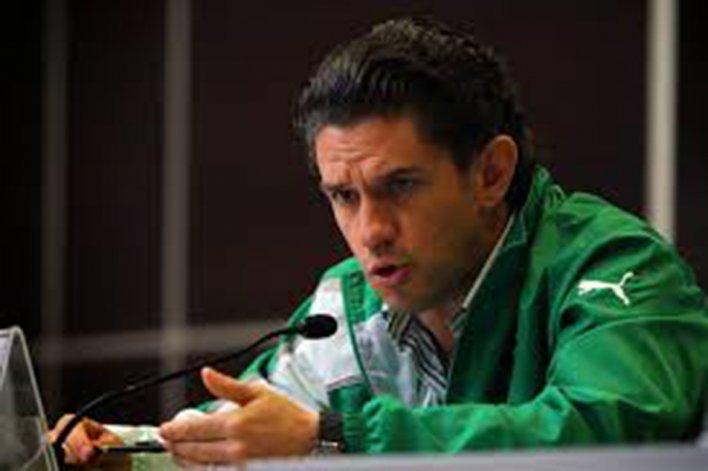 El mexicano Alejandro Irarragorri no está para nada de acuerdo con la oferta que presentó Boca para llevarse al arquero Agustín Marchesín.
