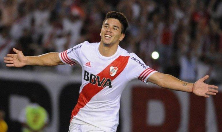 Dos que se van de River Plate en las últimas horas