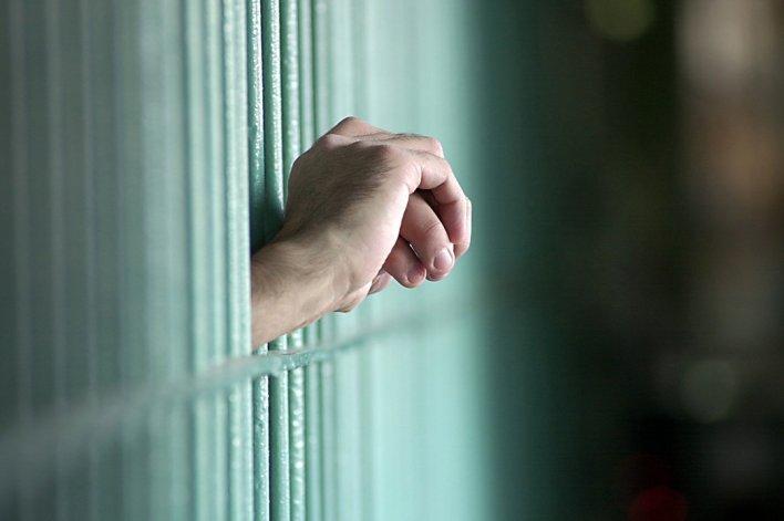 La mayor cantidad de detenidos en cárceles federales están vinculados a causas de drogas.