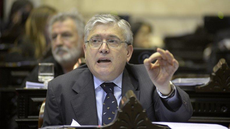 Mario Pais (FpV).