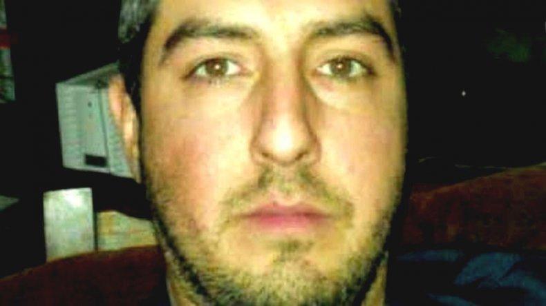 Se cumplirán seis meses de la desaparición del delegado de UOCRA