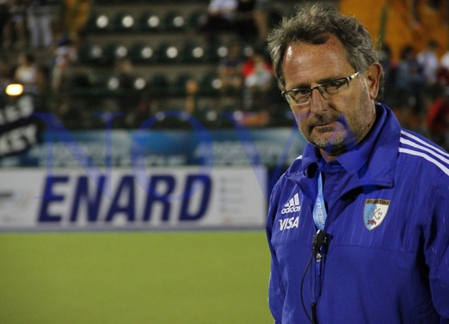 Gabriel Minadeo