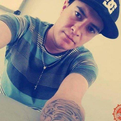 Matías Suárez es la novena víctima de homicidio de este año.