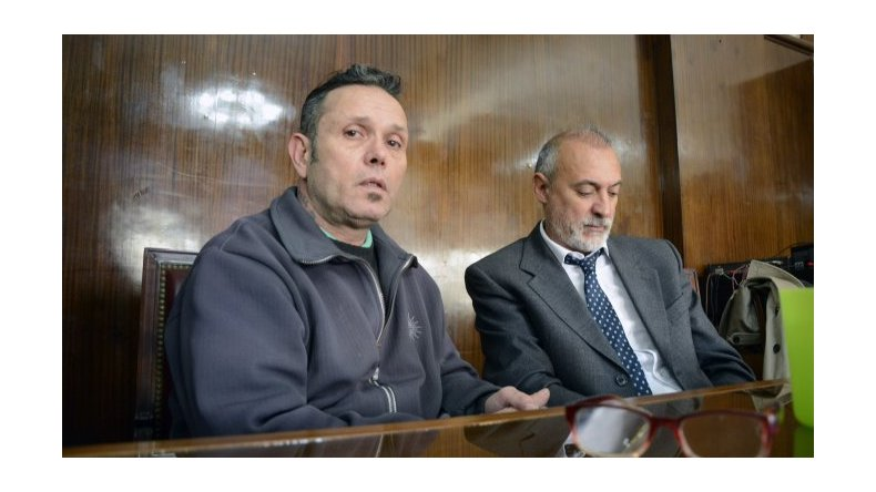 La amenaza de Cristian Martínez Poch: La venganza será terrible