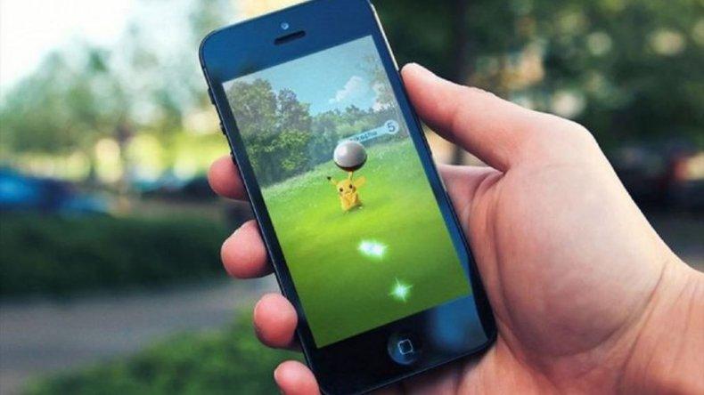 Paso a paso: cómo descargar Pokémon Go