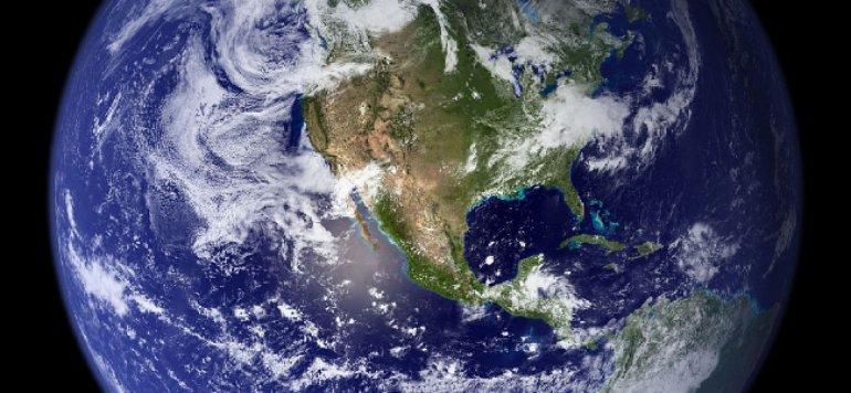 El 8 de agosto la humanidad habrá consumido la totalidad de los recursos