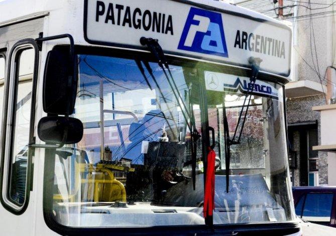Más del 70% de los usuarios opina que el servicio de Patagonia es malo