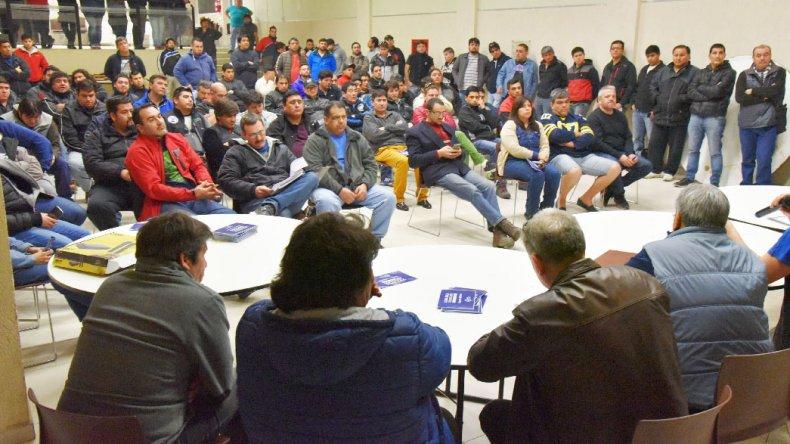 Prestamos Sin Recibo De Sueldo En Comodoro Rivadavia