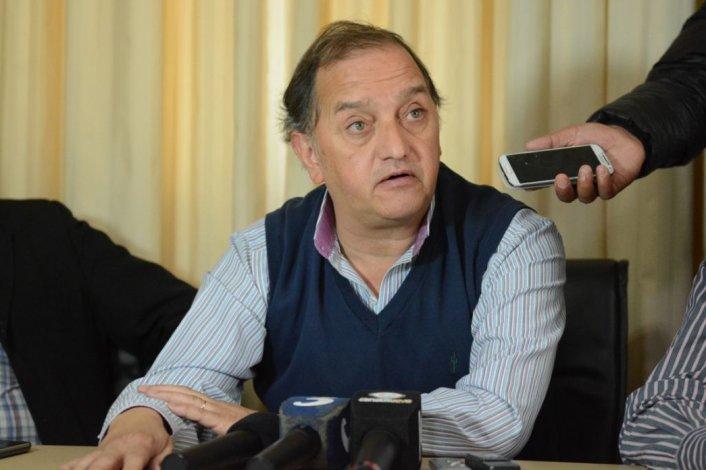 Para Linares la Cooperativa no debería pagarle el aumento a CAMMESA