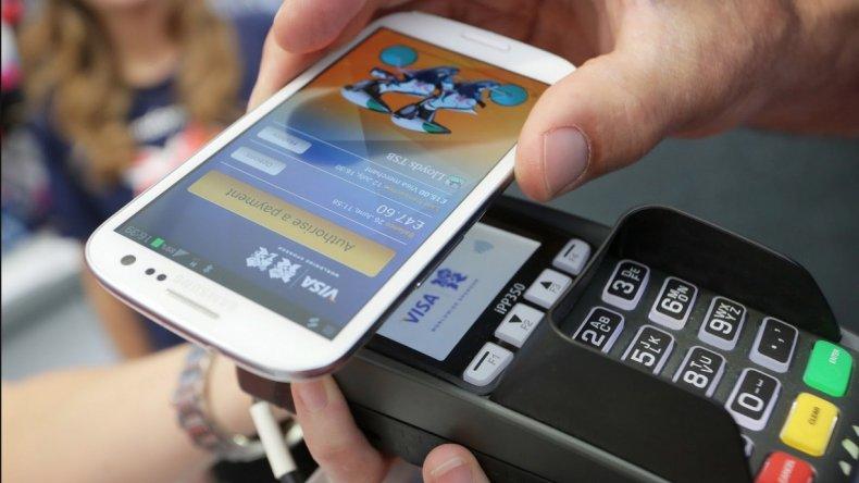 Cómo funciona la billetera digital