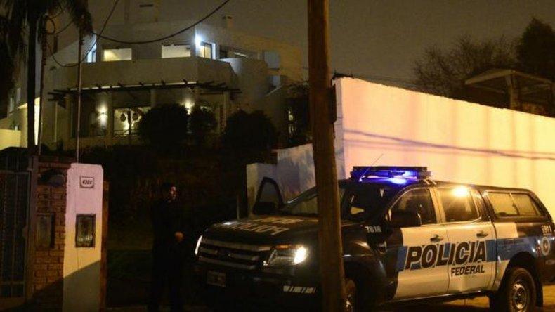 Rescatan a una adolescente de Santa Cruz de una red de trata en Córdoba